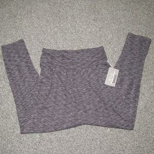 Threads 4 Thought Pants - THREAD FOR THOUGHT NEW JOGGERS
